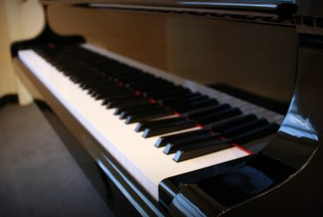 PIANA Běhal – Ladění a opravy klavíru / pian