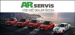 AR Servis