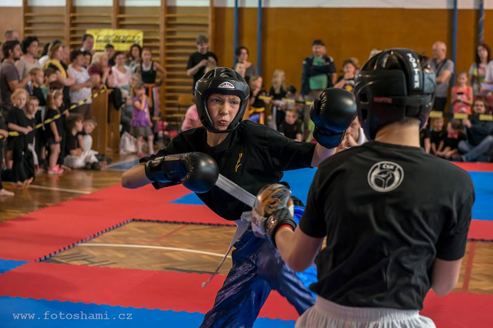 Kickbox Klub Reborn pořádal turnaj v Jihlavě_1190337454331107_1510524716471575725_n