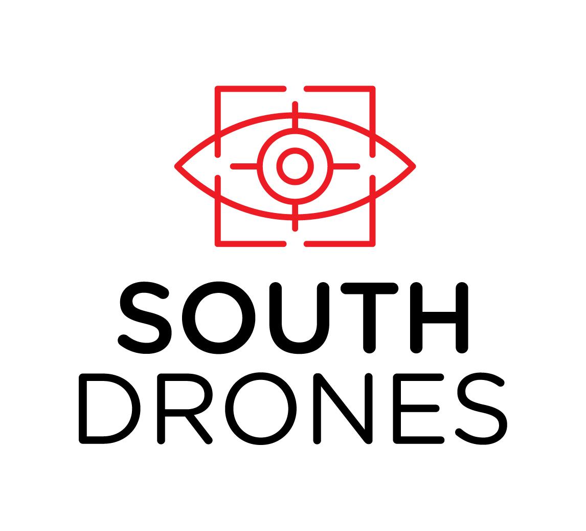 South Drones