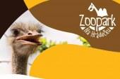 Zoopark Na Hrádečku