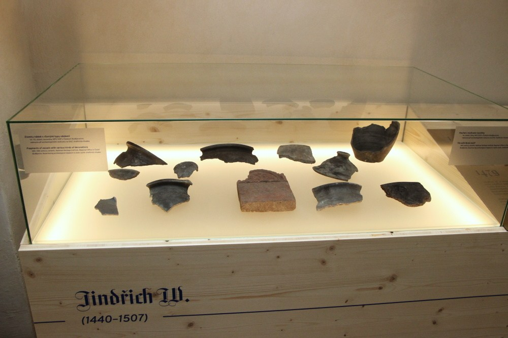 JH_archeologicke nalezy_14. - 15. stol._02