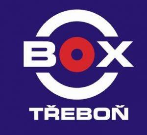 Boxery Třeboně čeká v extralize i mezinárodní konfrontace