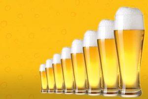 Jindřichohradečáci se mohou opět těšit na slavnosti piva