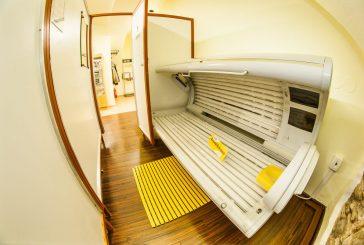 SUN LuKo – solární studio