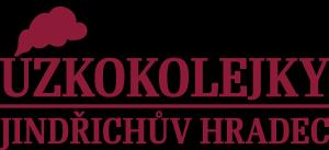 Úzkokolejky Jindřichův Hradec (JHMD)