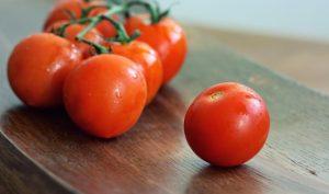 Naturhouse doporučuje: Dvě porce rajčatové omáčky týdně sníží riziko rakoviny.