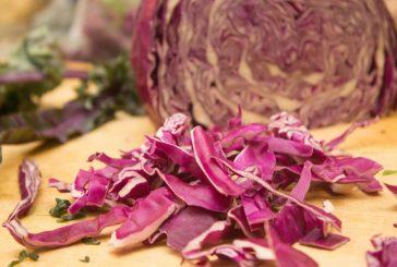 Naturhouse doporučuje: Zelí vás zbaví stresu a podpoří hubnutí