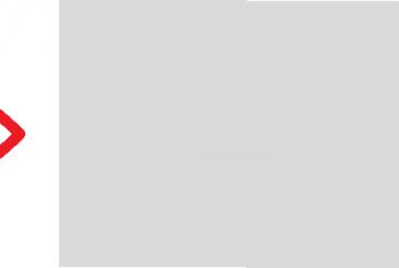 South Drones - letecké snímkování a natáčení z dronu
