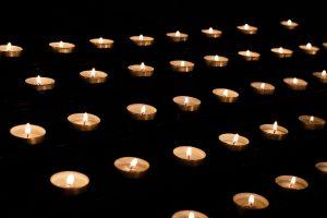 svíčky candle-1521246_1280