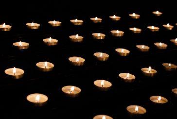 Svátky mrtvých - Čarovný krámek