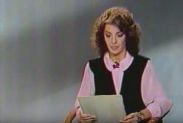 Video: připomeňme si události 17.11. 1989