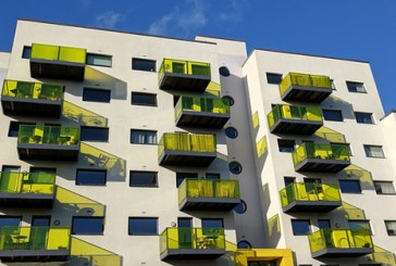 Reality: poptávka koupě bytu v J. Hradci