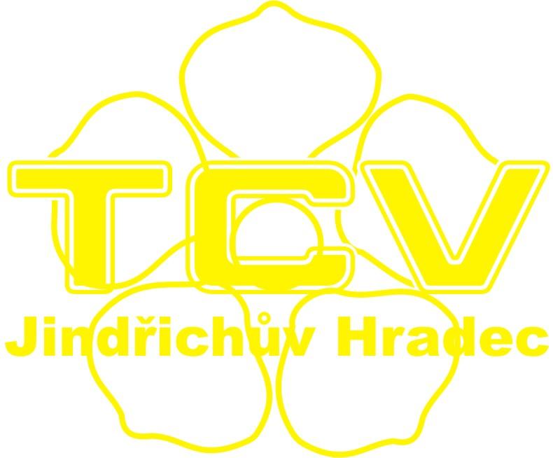 TCV Jindřichův Hradec z.s.