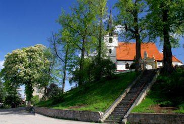 Založení Lodhéřova a jeho středověká historie (Z historie Lodhéřova #1)