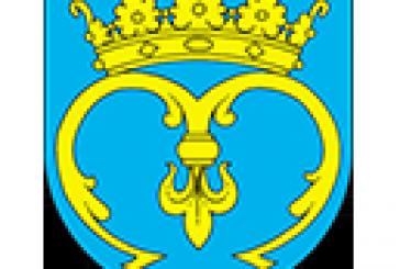 Lodhéřov