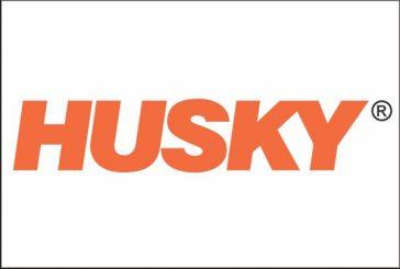 Husky - KTW s.r.o.