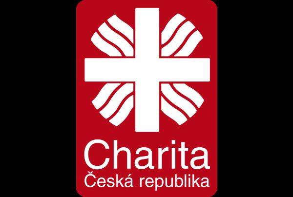 Farní charita Jindřichův Hradec