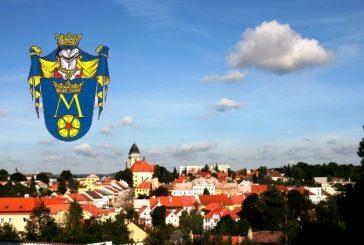 Město Dačice