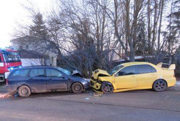 Policie ČR: Smrtelné nehody na silnici i v lese