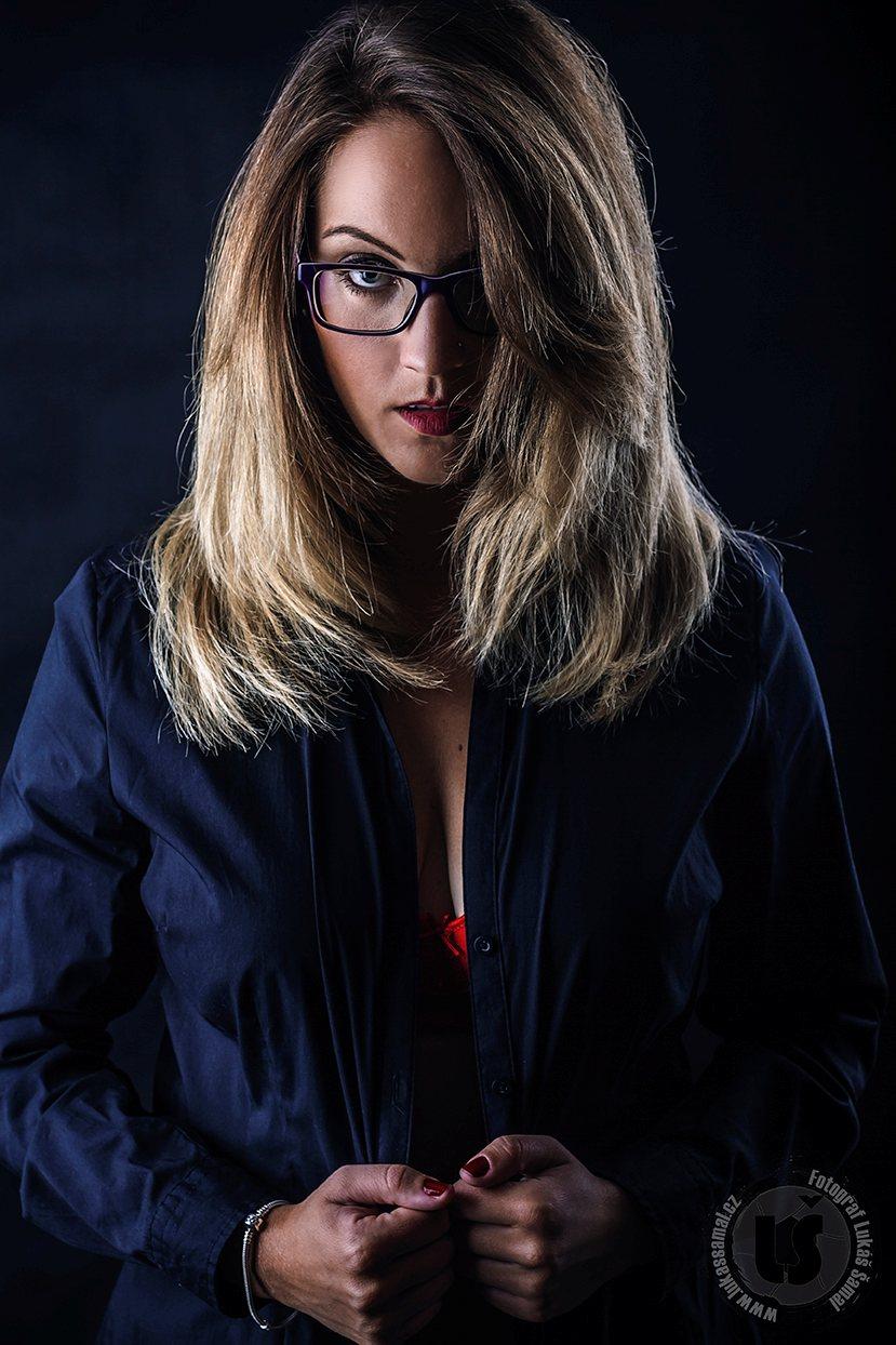 Lukáš Šamal: Ženy krásné,… #2