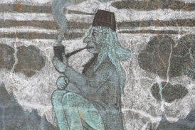 Rybník Kazimír (Studená a okolí v pověstech #9)