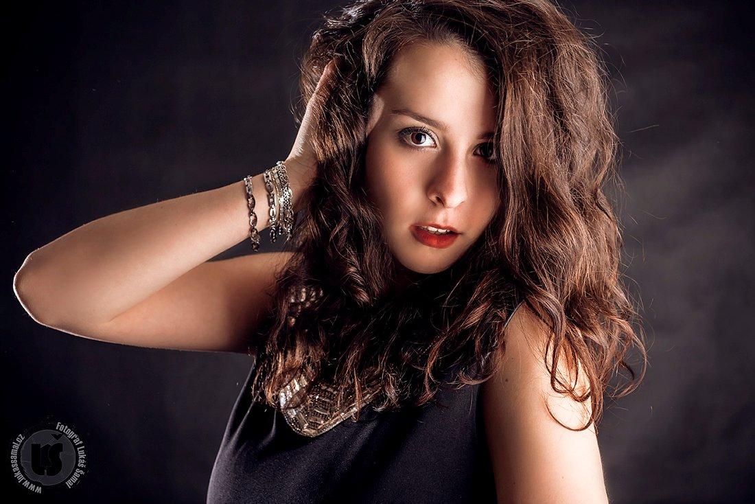 Lukáš Šamal: Ženy krásné,… #3