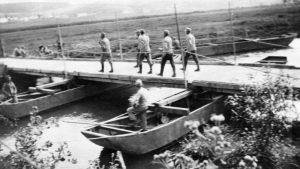 Pětasedmdesátníci ve světové válce