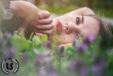 Lukáš Šamal: Ženy krásné,… #4