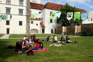 I Hradec se přidá ke společnému pikniku na podporu pěstitelů