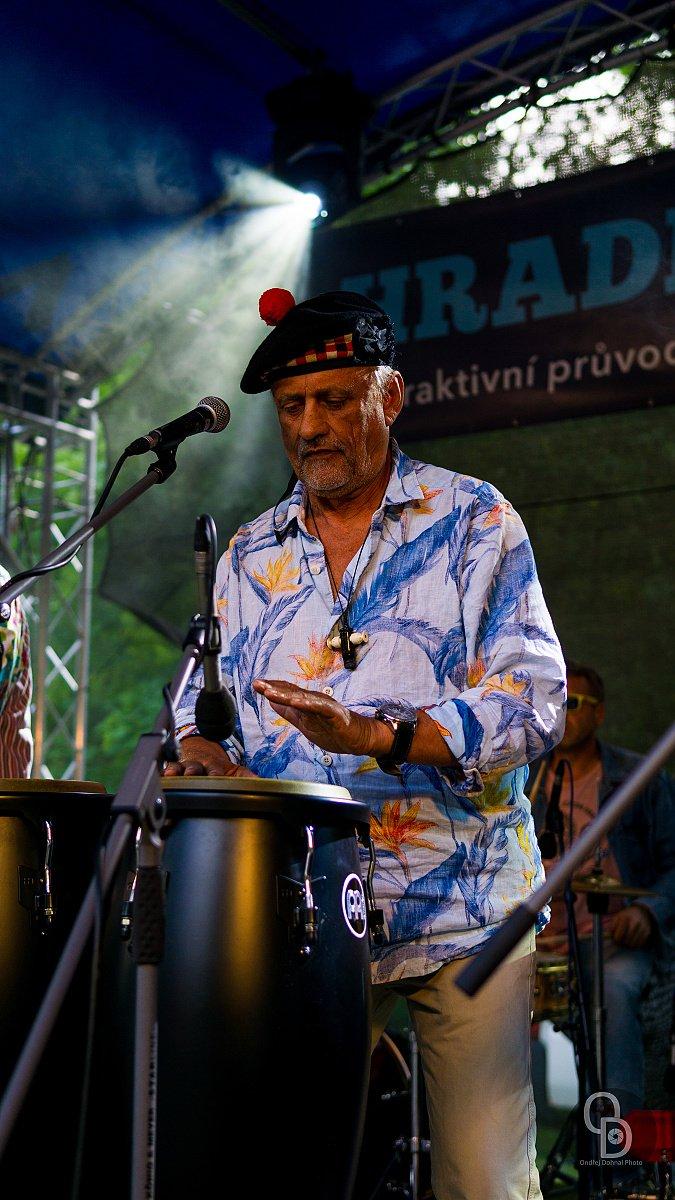 Zivy Hradec 2017