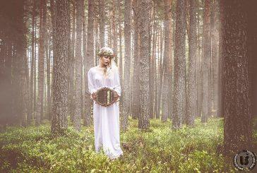 Lukáš Šamal: Ženy krásné,… #5
