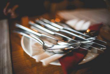 Nouzový provoz restaurací v Jindřichově Hradci (aktualizováno)