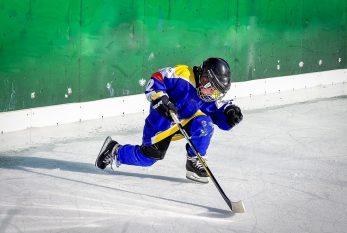 Hokej v Hradci: tradice pokračuje na nových základech