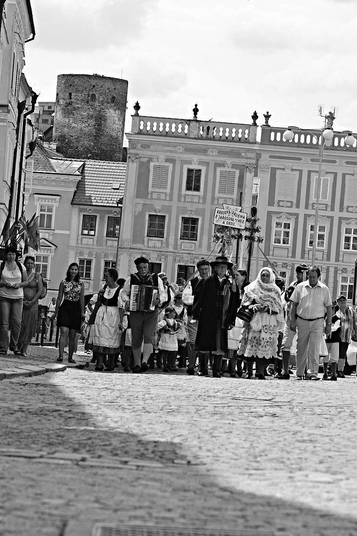 Folklorni festival