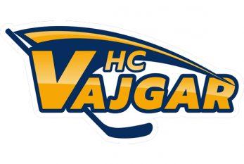 HC Vajgar: rozhovor s majitelem klubu