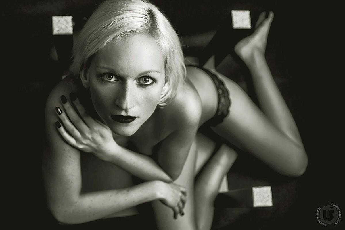 Lukáš Šamal: Ženy krásné,… #6