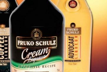 Fruko-Schulz s.r.o.