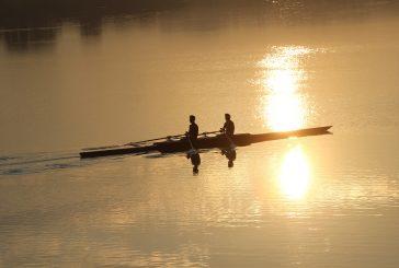 Třeboňský rybník Svět o víkendu obsadí veslaři ze 7 zemí