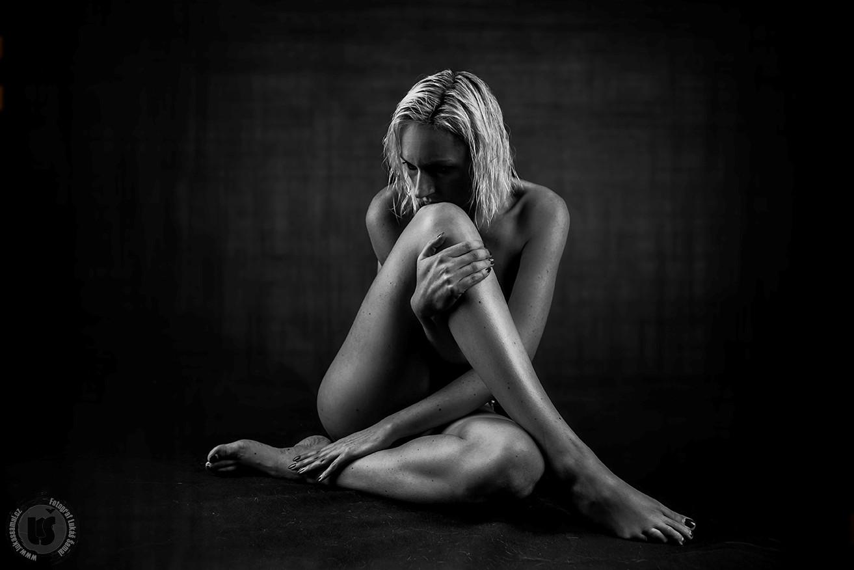 Lukáš Šamal: Ženy krásné,… #7