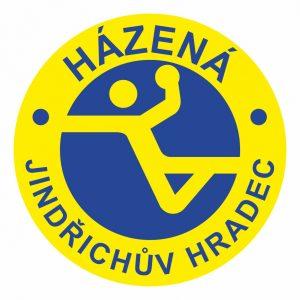 logo Házená JH