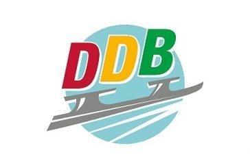 Víkendová škola bruslení DDB