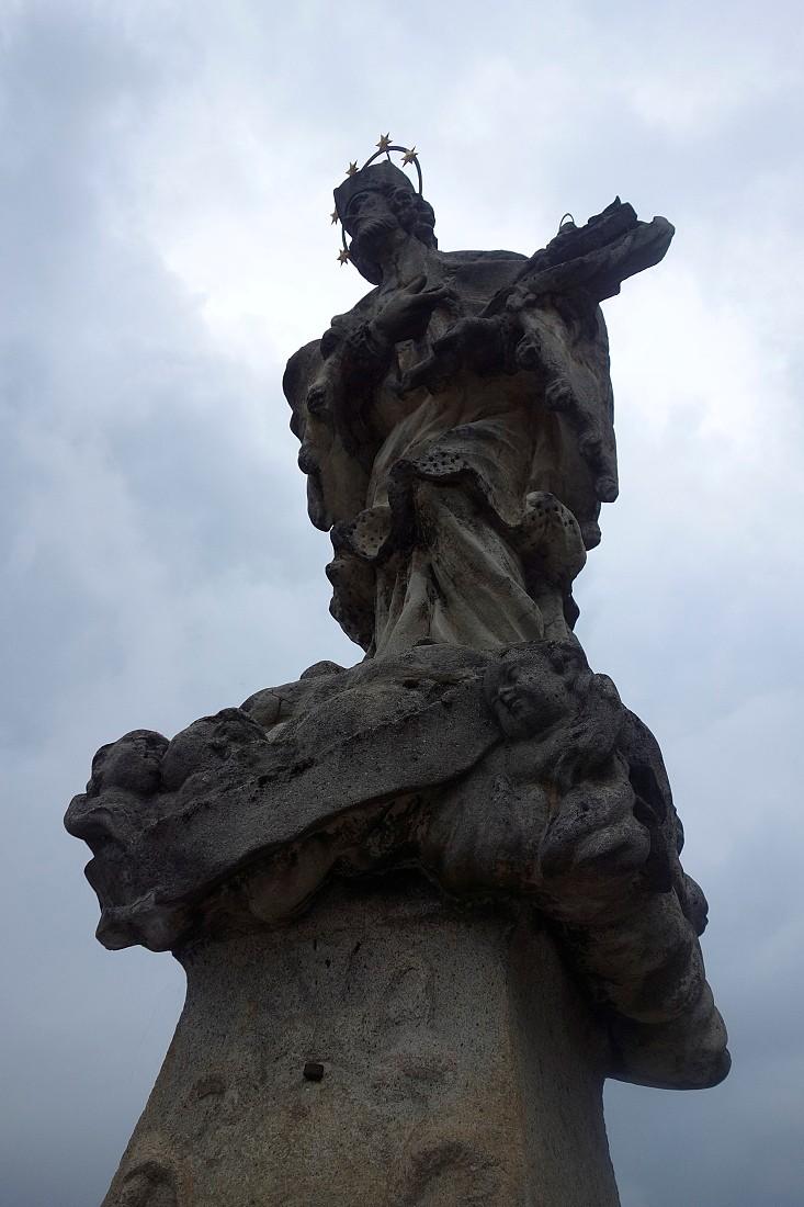 Fotila Katerina: Jindrichuv Hradec a okoli