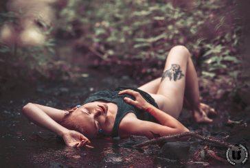 Lukáš Šamal: Ženy krásné,… #8