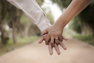KOUZLA JH: Jak na vztahy