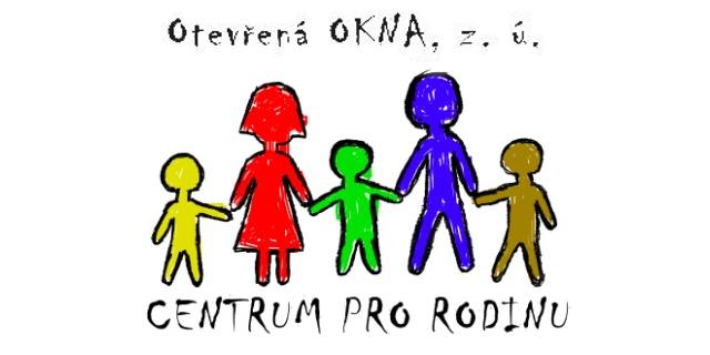 okenko-nahled-OKNA2