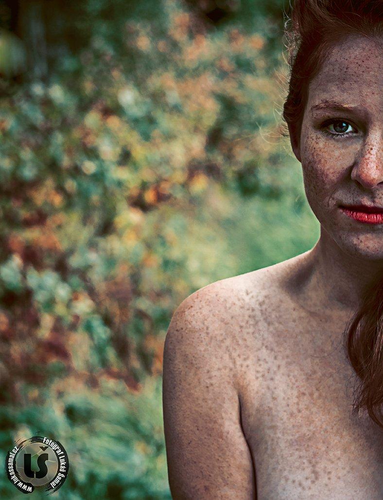 Lukáš Šamal: Ženy krásné,… #9