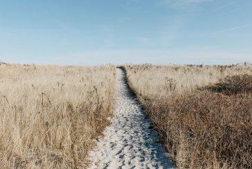 Pěšiny, stezky, silnice v okolí Deštné (Z historie Deštné #5)