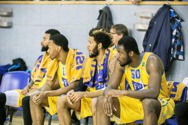 První radikální změny ve Fio basketu