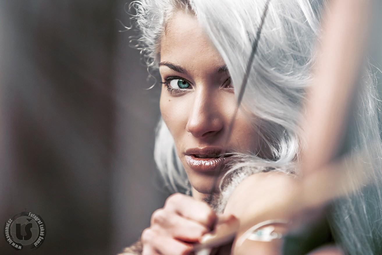 Lukáš Šamal: Ženy krásné,… #10